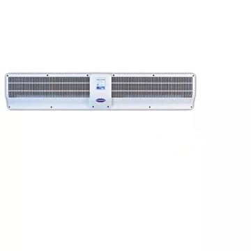Picture of Olefini KEH43 Monoblok Elektrikli ısıtıcılı Hava Perdesi