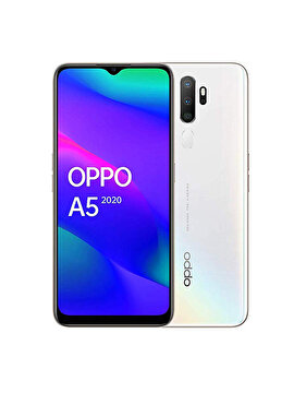 Picture of Oppo A5 2020 64Gb Cep Telefonu Beyaz