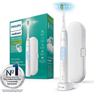 Picture of Philips Sonicare HX6839/28 - Protective Clean 4500 - Sonic Şarjlı Diş Fırçası