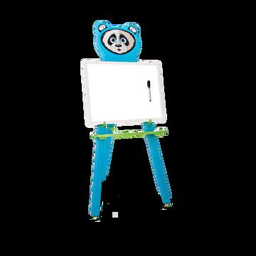 Picture of Pilsan Panda Yazı Tahtası - Mavi