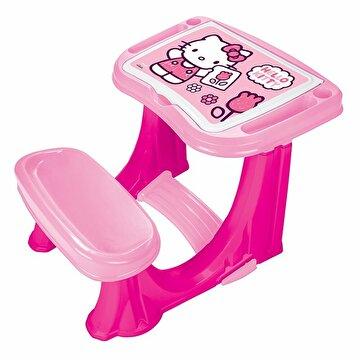 Picture of Hello Kitty Çalışma Sırası