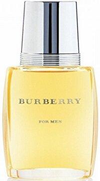 Picture of Burberry Classic For Men EDT 100ml - Erkek Parfüm