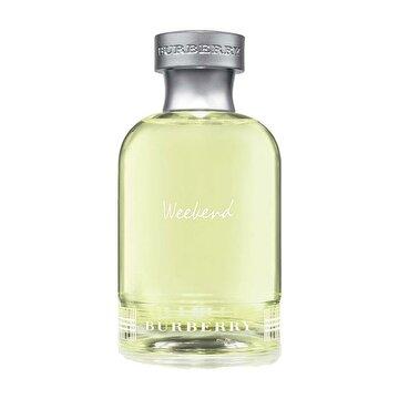 Picture of Burberry Weekend For Men EDT 100 ml - Erkek Parfüm