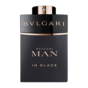 Picture of Bvlgari Man ın Black 100 ml - Erkek Parfüm
