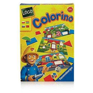 Picture of Ravensburger Logo Oyunları - Colorino