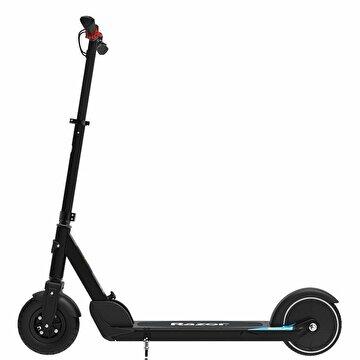 Picture of Razor E Prime Air Elektrikli Scooter