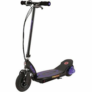 Picture of Razor Power Core E100 Elektrikli Scooter Purple