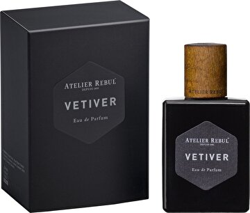 Picture of Atelier Rebul Vetiver  Erkek Parfüm 50 ml