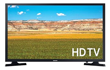 Picture of Samsung  32T5300 81 Ekran Uydu Alıcılı HD Smart Led Tv