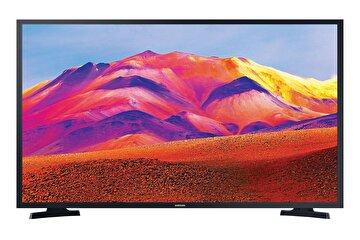 Picture of Samsung  40T5300 101 Ekran Uydu Alıcılı Full HD Smart Led Tv