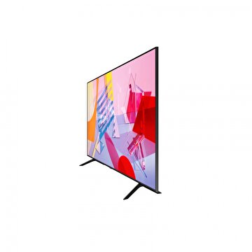 "Picture of Samsung 50Q60T 50"" 125 Ekran 4K UHD Qled Tv"