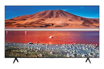 Picture of Samsung 50TU7000 127 Ekran Uydu Alıcılı Crystal UHD 4K Smart  Led Tv