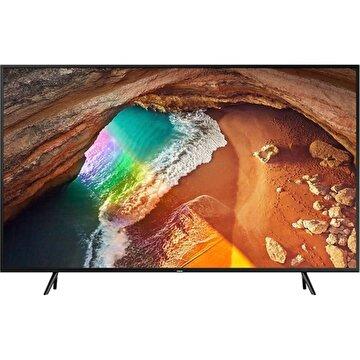 Picture of Samsung 65Q60RAT 165 Ekran Uydu Alıcılı Smart 4K Ultra HD Led Tv