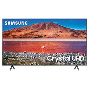 Picture of Samsung 65TU7000 165 Ekran Uydu Alıcılı Crystal UHD 4K Smart Led Tv
