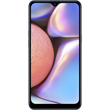 Picture of Samsung Galaxy A10S 32 GB Cep Telefonu Mavi