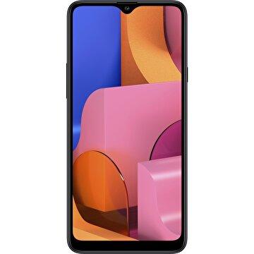 Picture of Samsung Galaxy A20S 32 GB Cep Telefonu Siyah