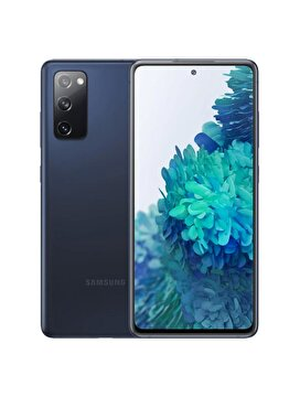 Picture of Samsung Galaxy S20FE Cep Telefonu Mavi