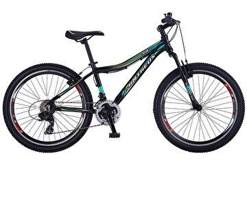 Picture of Antaeus SB100 24 V Dağ Bisikleti