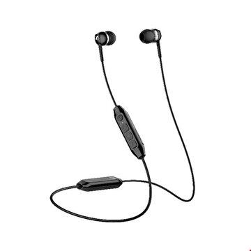 Picture of Sennheiser CX 350BT Kablosuz Kulak İçi Kulaklık Siyah