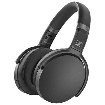 Picture of Sennheiser HD 450BT Siyah Bluetooth Kulak Üstü Kulaklık