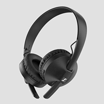 Picture of Sennheiser HD 250BT Kulak Üstü Bluetooth Kulaklık