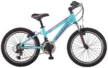 Picture of  Salcano NG750 20 Girl Çocuk Bisikleti