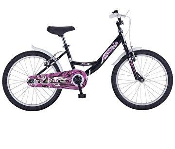Picture of Antaeus Tale 20 Girl Çocuk Bisikleti
