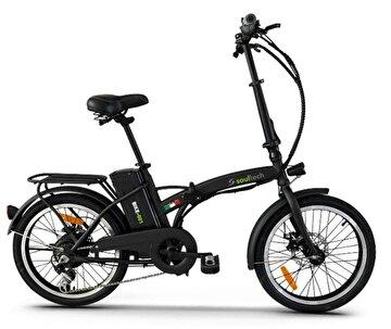Picture of Soultech BIKE-001 Elektrikli Katlanır Bisiklet