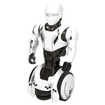 Picture of Silverlit Junior 1.0 Akıllı Robot
