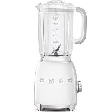 Picture of Smeg Beyaz Sürahi Blender