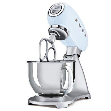 Picture of Smeg Hamur Karıştırma Makinesi Pastel Mavi