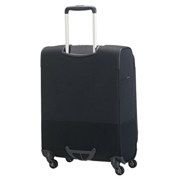 Picture of Samsonite Base Boost 55 cm Kabin Boy Valiz