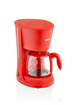 Picture of Sinbo SCM2961 Kahve Makinesi