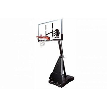 Picture of Spalding Taşınabilir Ayaklı 60 inc 68562Cn Basketbol Pota Sistemi