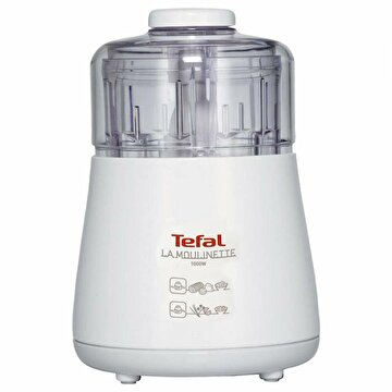 Picture of Tefal La Moulinette 1000w Chopper