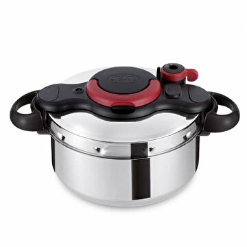 Picture of Tefal Clipso Minut Easy 6 lt