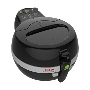 Picture of Tefal Actifry Original Atıştırmalık Siyah 1 kg Fritöz