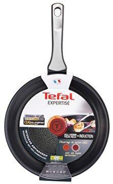 Picture of Tefal Titanium Expertise Tava 32 cm