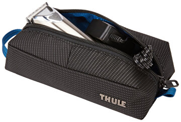 Picture of Thule Crossover2 Orta Boy Organizer Siyah