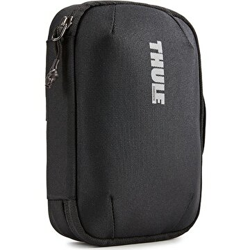 Picture of Thule Subterra Power Shuttle, Organizer,Siyah