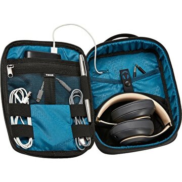 Picture of Thule Subterra Powershuttle Large, Organizer, Siyah