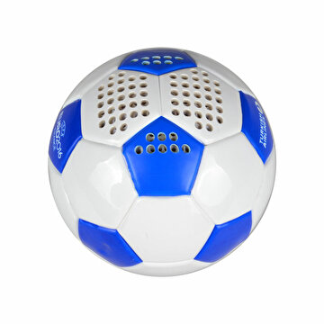 Picture of TK Collection Futbol Topu Speaker