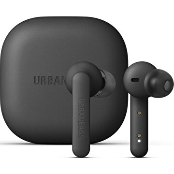 Picture of Urbanears, Alby TWS, IE, Siyah