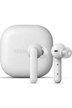 Picture of Urbanears, Alby TWS, IE,Beyaz