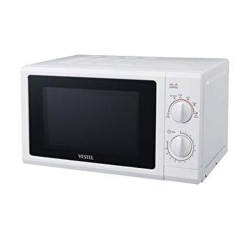 Picture of Vestel MD 20 MB Mikrodalga Fırın