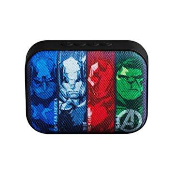 Picture of Volkano Marvel Avengers Bluetooth Kablosuz Hoparlör Lisanslı MV-1010-AV