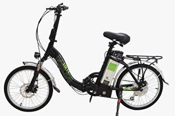 Picture of Volta VB1 Elektrikli Katlanabilir  Bisiklet