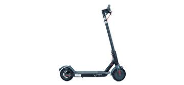 Picture of Volta VT1 Elektrikli Katlanabilir Kickscooter