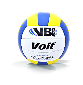 Picture of Voit VB2000PLUS VOLEYBOL TOPU N5