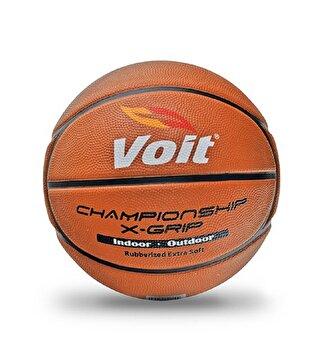Picture of Voit Xgrıp Basketbol Topu Kahve Renk